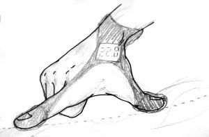 inch_glove