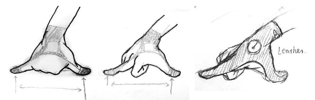 inch_glove3
